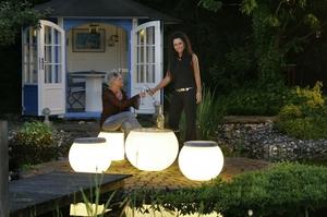Светильники для дачи и загородного дома