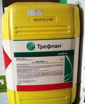 гербицид семерон инструкция по применению - фото 10